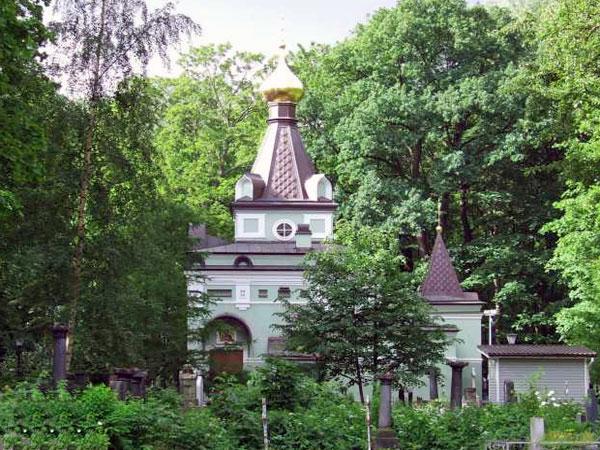 без поездка к ксении петербуржской рамки